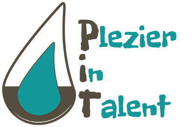 Plezier in Talent, Coach Greet Van Den Bergh, Essen